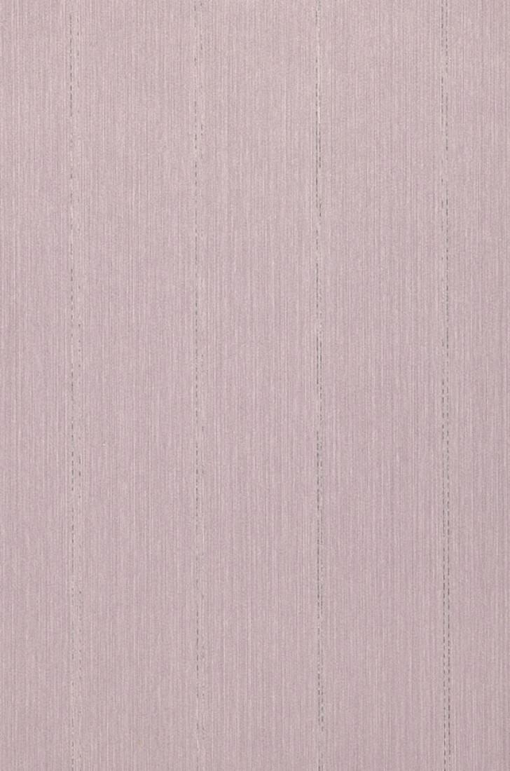 Papel pintado viviane violeta pastel plata brillantina papeles de los 70 - Papel pintado de los 70 ...