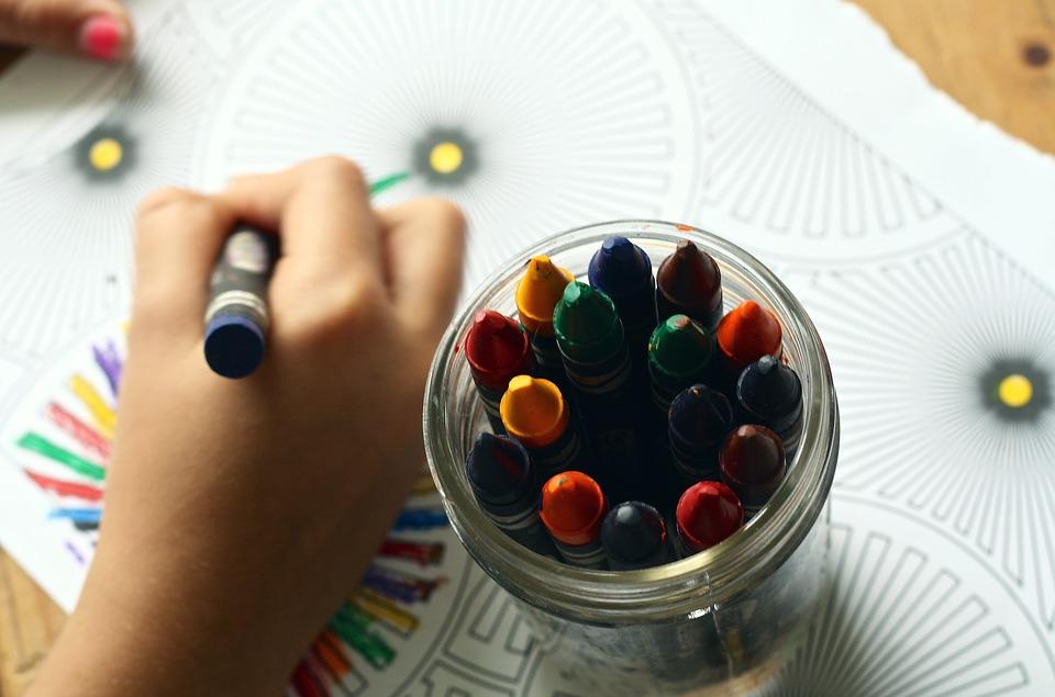 Kindergarten-Tapeten5b730ed834867