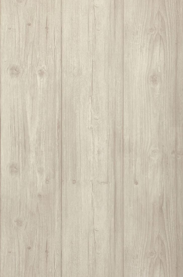 Papel pintado beach wood gris beige p lido blanco - Papel pintado de los 70 ...