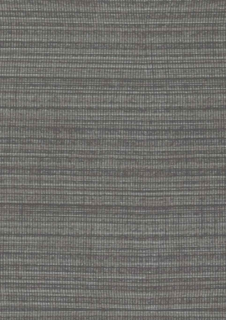 Tapete melinda grau anthrazit hellblaugrau schimmer for Tapete nach hause