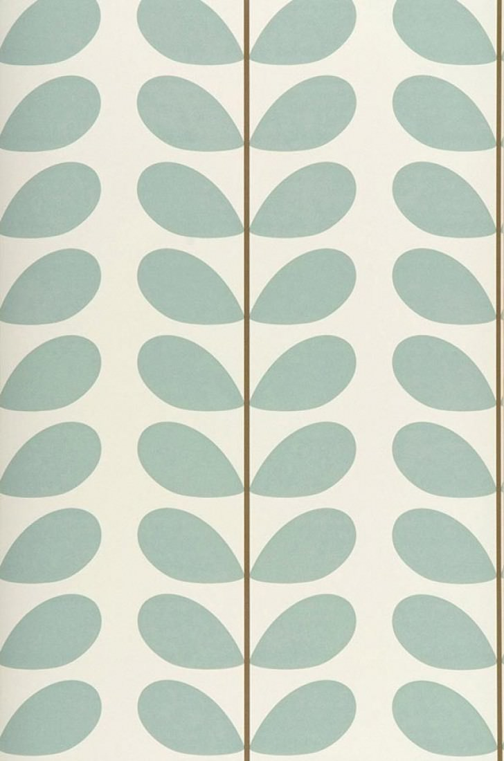 wallpaper osiris cream brown pastel turquoise wallpaper from the 70s. Black Bedroom Furniture Sets. Home Design Ideas