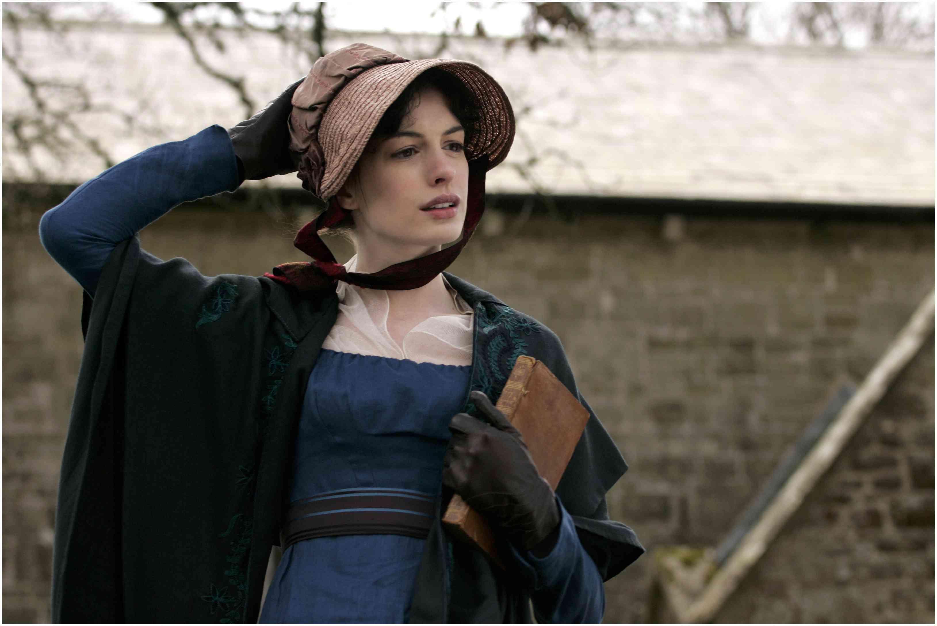 Jane-Austen_02