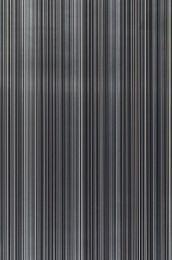 Wallpaper Hector slate grey