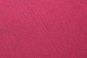 Papel de parede Textile Walls 01 fúcsia