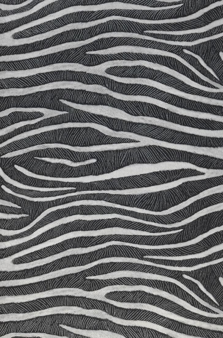 papier peint merula gris noir blanc gris papier peint. Black Bedroom Furniture Sets. Home Design Ideas