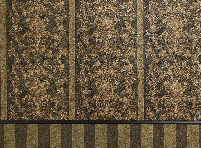 pezolato brown grey khaki grey fawn brown sand yellow. Black Bedroom Furniture Sets. Home Design Ideas