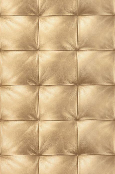 Archiv Wallpaper Maliure beige Roll Width