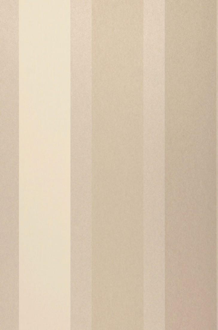Carta da parati velda beige grigiastro pallido bianco for Carta da parati beige