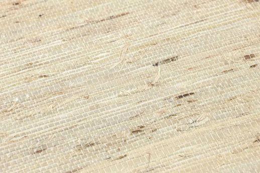 Papel pintado Grasscloth 07 crema Ver detalle