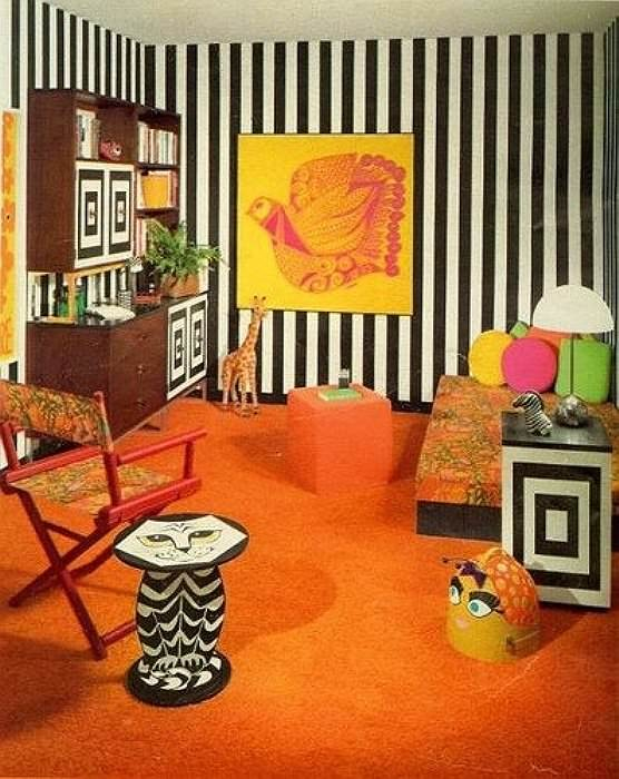 60s-wallpaper-design