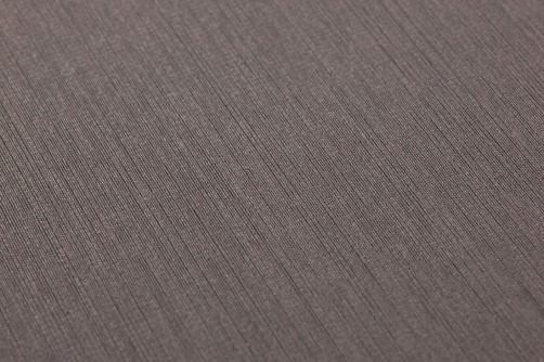 Textile Walls 05