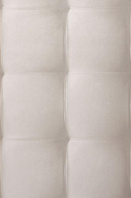 Archiv Papel de parede Kadmos marrom acinzentado pálido Largura do rolo