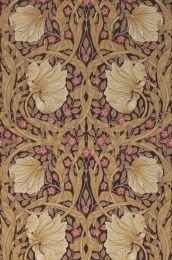 Wallpaper Despina ivory