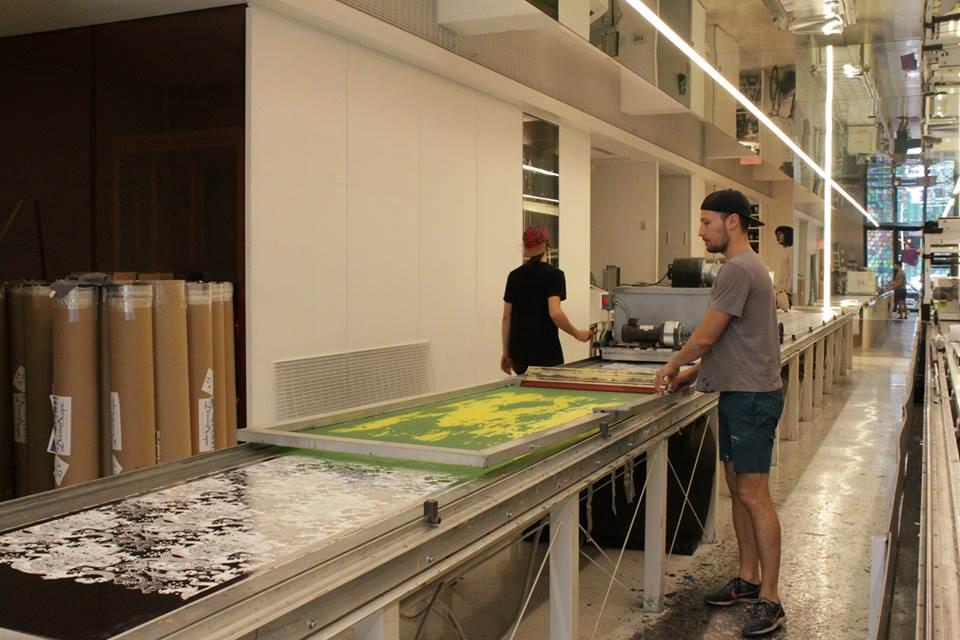 screen-printing-20
