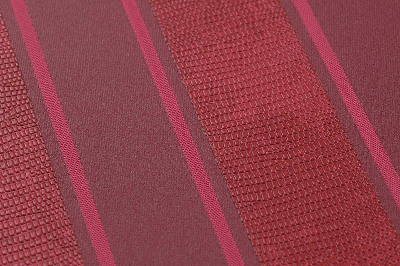 nebula rote tapeten weitere tapeten tapeten der 70er. Black Bedroom Furniture Sets. Home Design Ideas