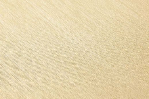 Papel pintado Warp Beauty 10 amarillo pálido Ver detalle