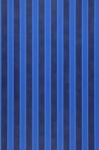 Wallpaper Nebula Matt Stripes Blue Dark blue Light blue