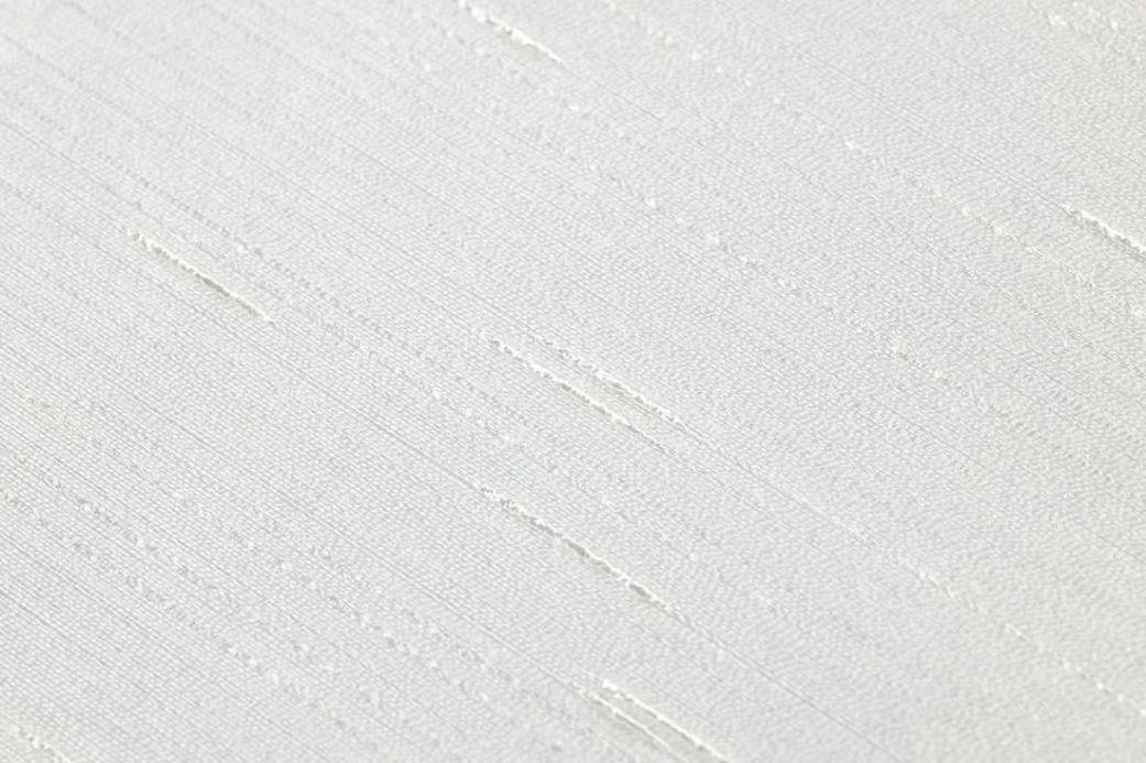 Archiv Papel pintado Warp Glamour 05 blanco Ver detalle