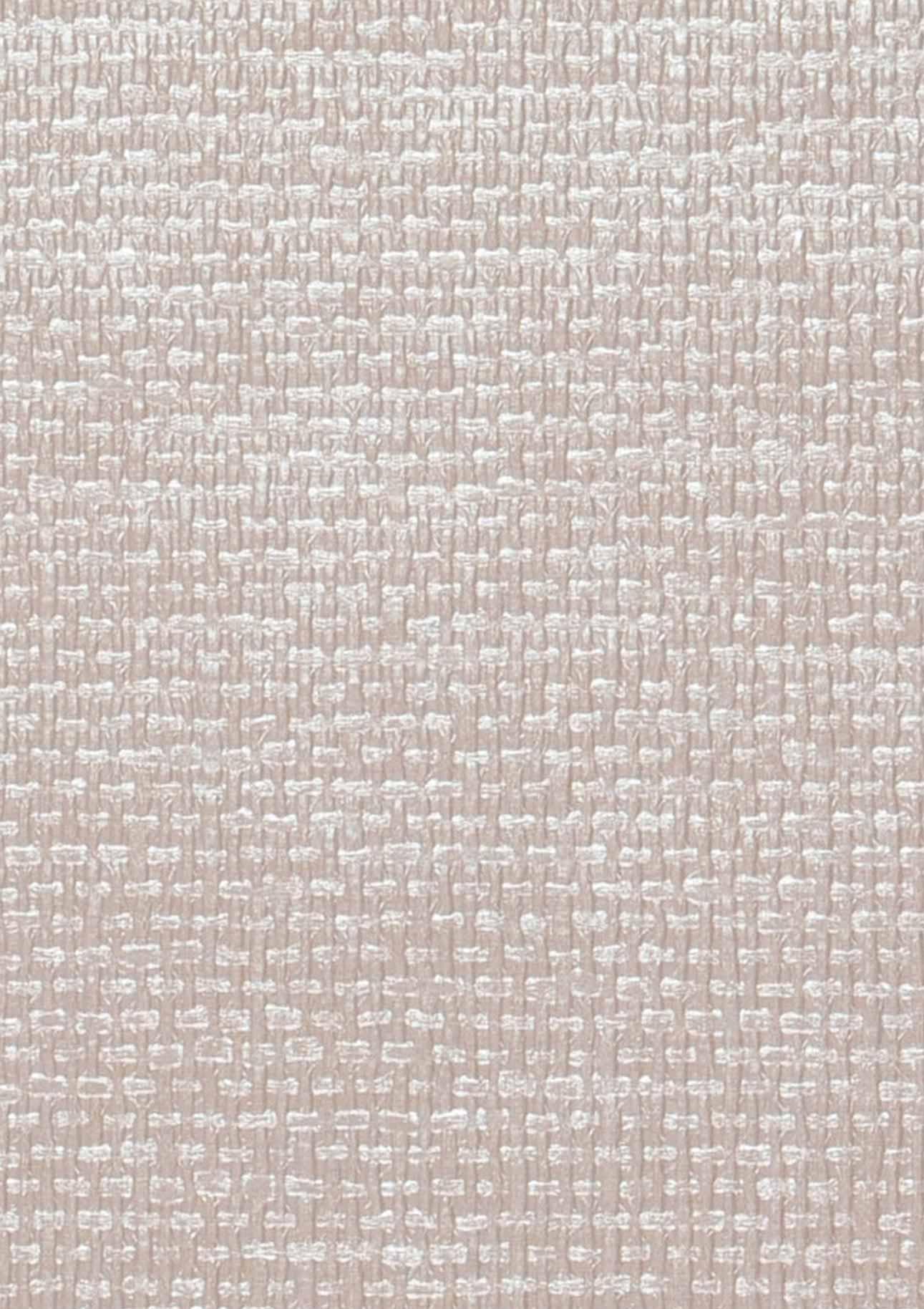 Papel pintado kronos aluminio blanco papeles de los 70 - Papel pintado de los 70 ...