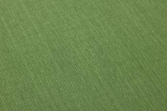 Carta da parati Textile Walls 02 verde pisello