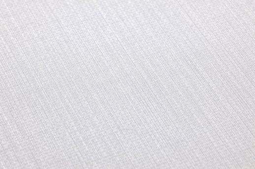 Papel pintado Textile Walls 08 blanco Ver detalle