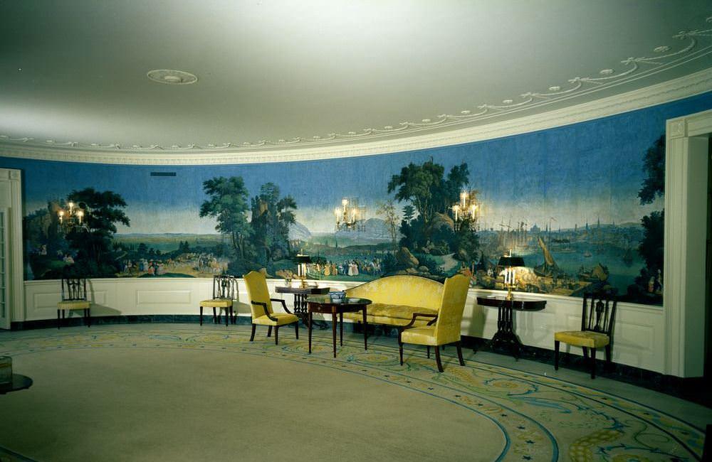 White-House-Wallpaper7