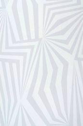 Wallpaper Dorus light grey