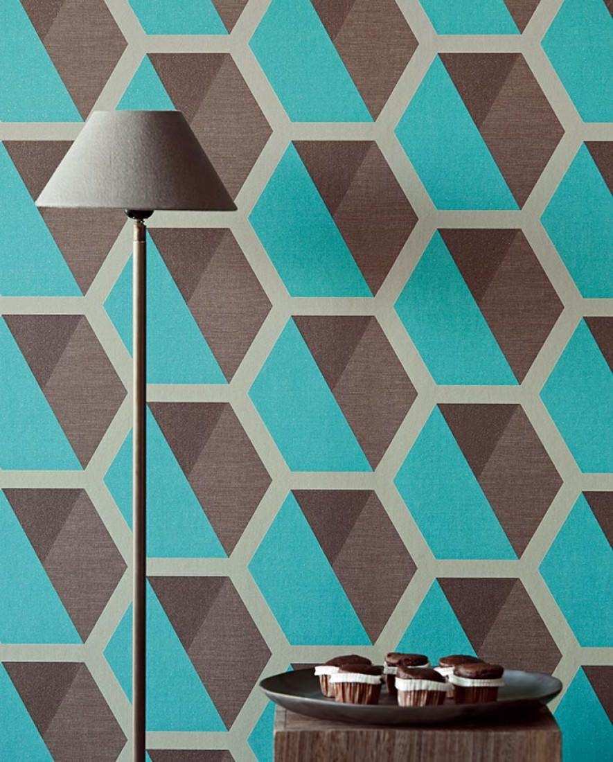 hirolanit gris beige brun gris fonc paillet brun gris. Black Bedroom Furniture Sets. Home Design Ideas
