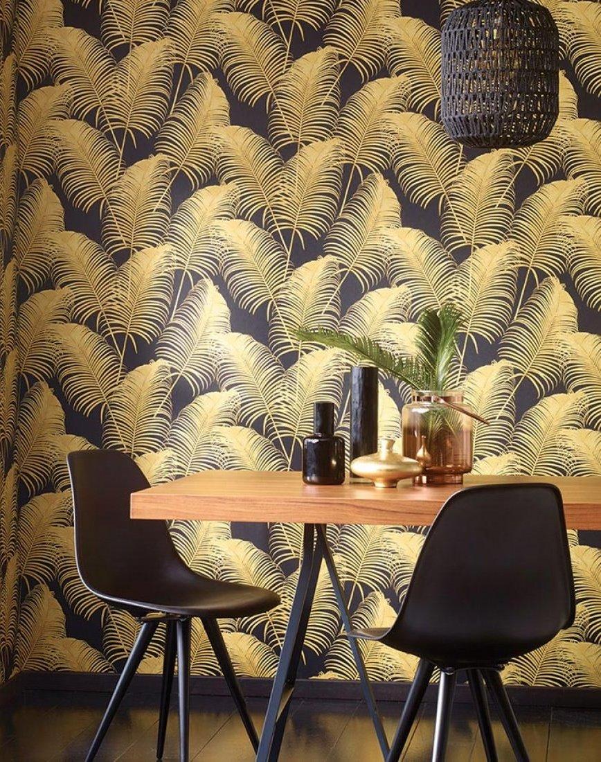 Botanical-wallpaper-30