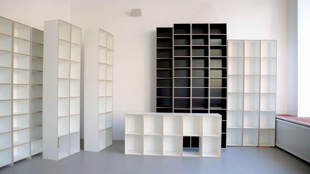 wenn aus monotonie sch nheit erw chst tapete im zeichen des maximalismus blog lookbook. Black Bedroom Furniture Sets. Home Design Ideas