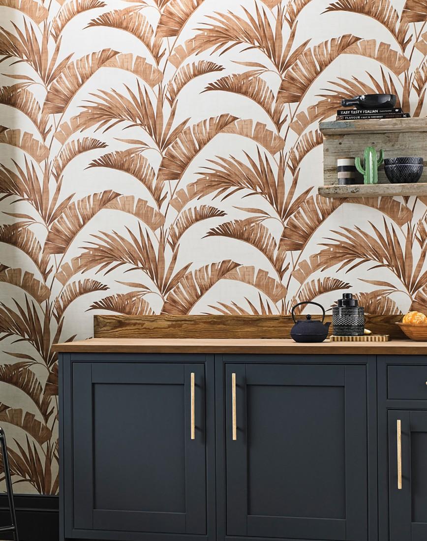 Botanical-wallpaper-29