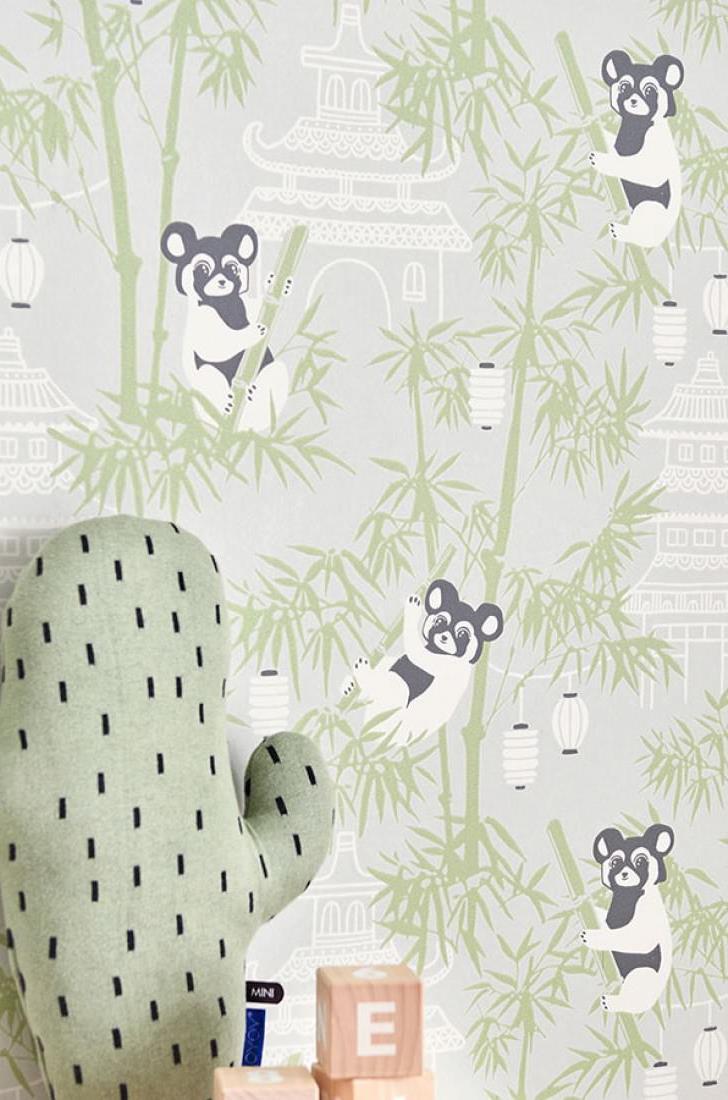 Botanical-wallpaper-25