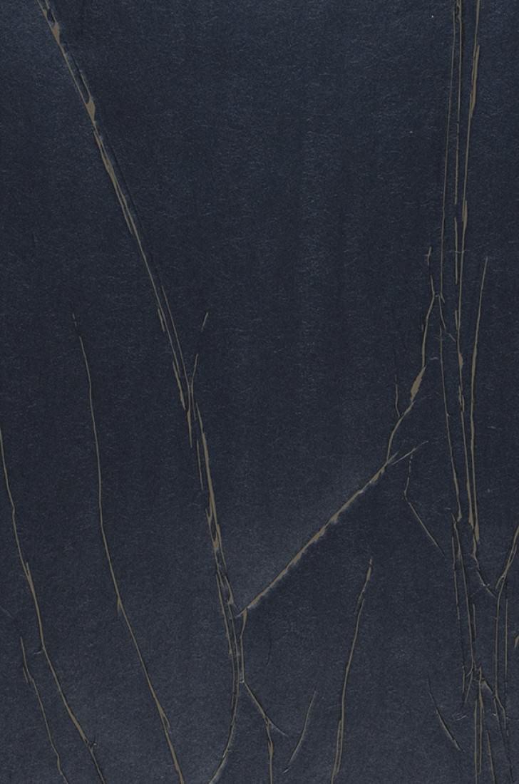 papier peint crush tree 02 anthracite gris beige papier peint des ann es 70. Black Bedroom Furniture Sets. Home Design Ideas