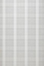 Papel de parede Amira cinza