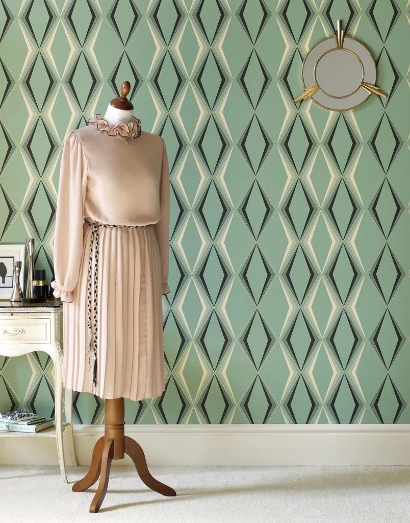 Green-Wallpaper8