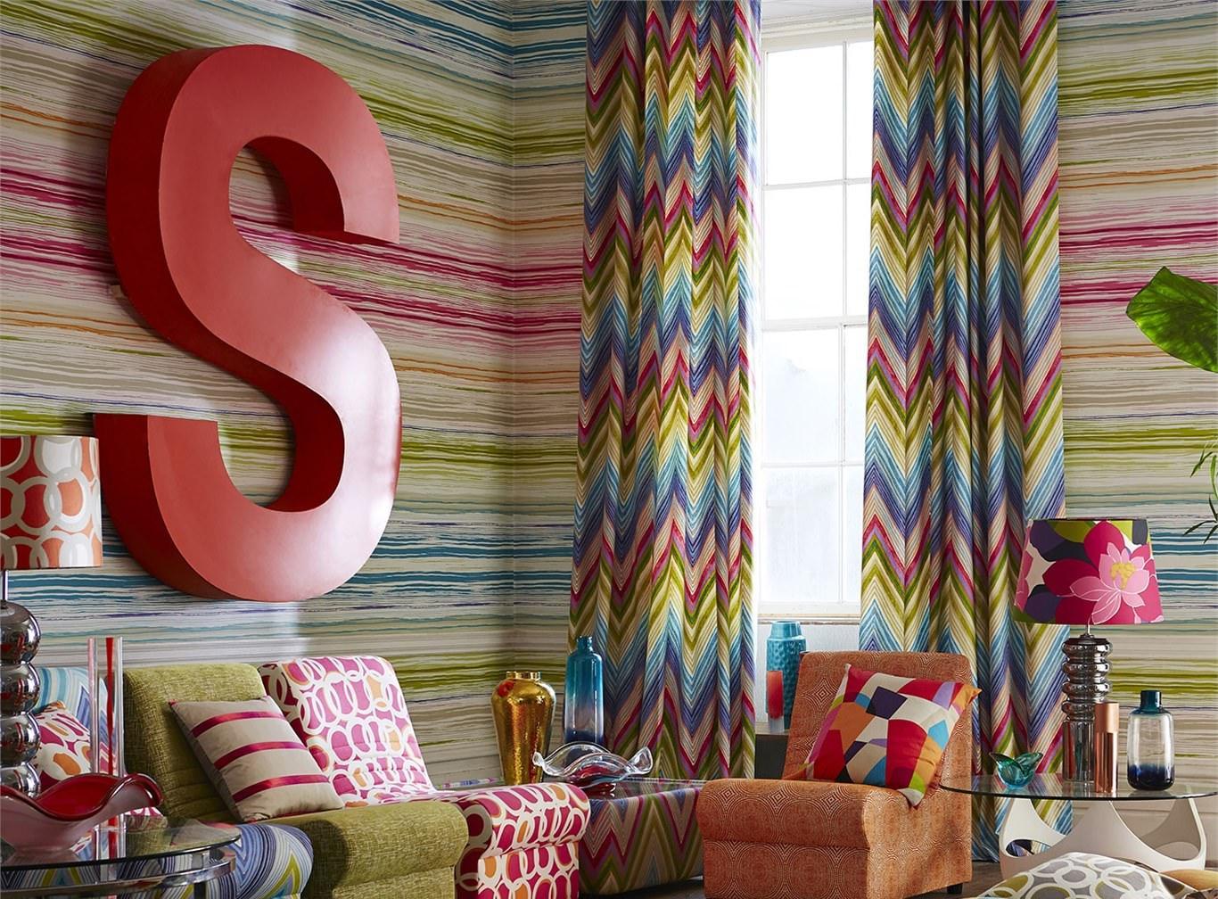 four-walls-wallpaper6