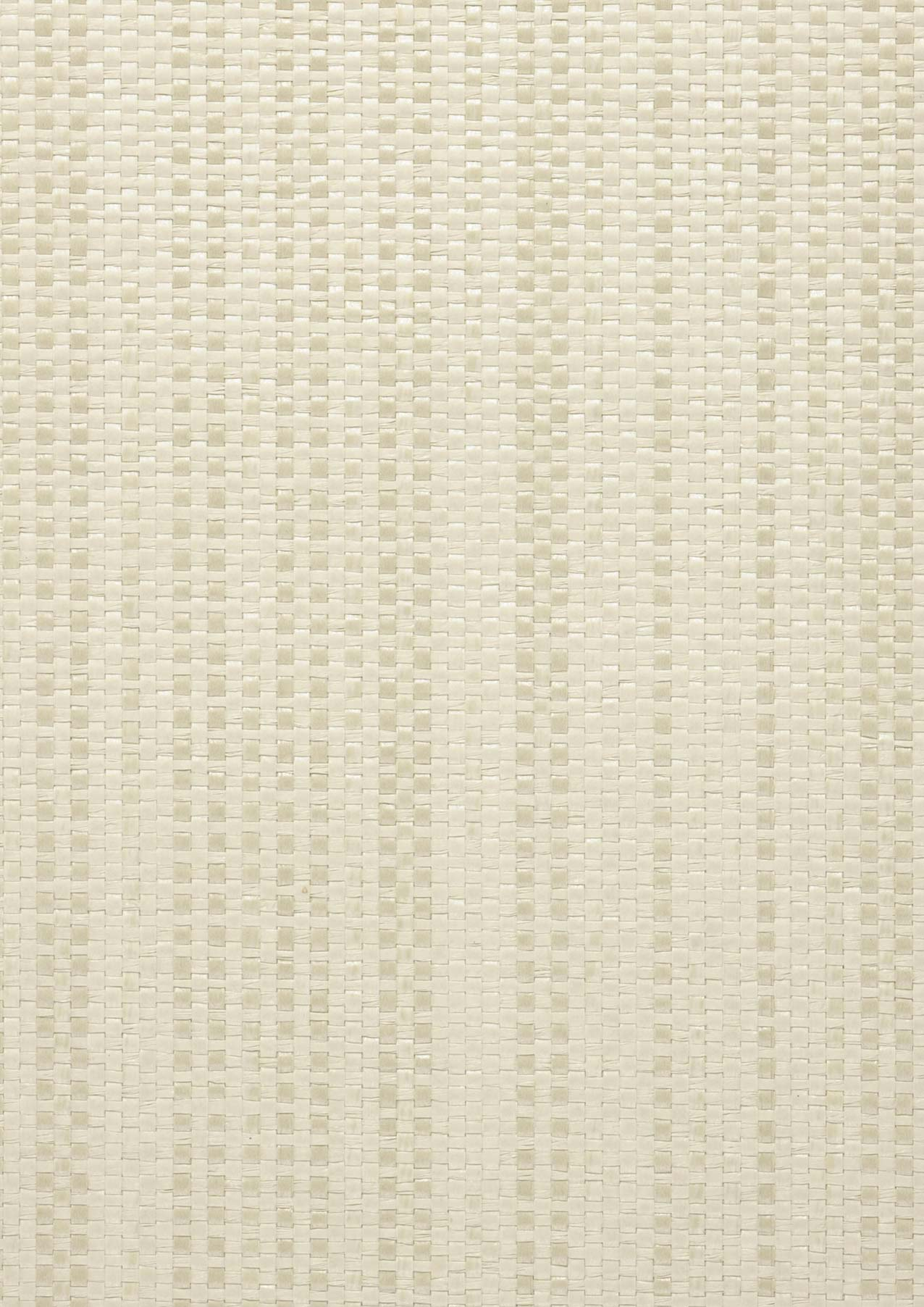 tapete paper weave 02 blassbeigegrau creme tapeten der 70er. Black Bedroom Furniture Sets. Home Design Ideas