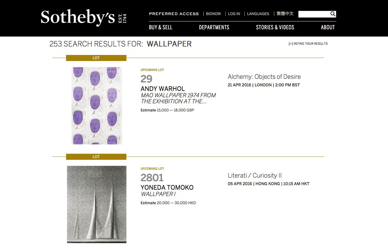 Wallpaper-Auction570786fcec264