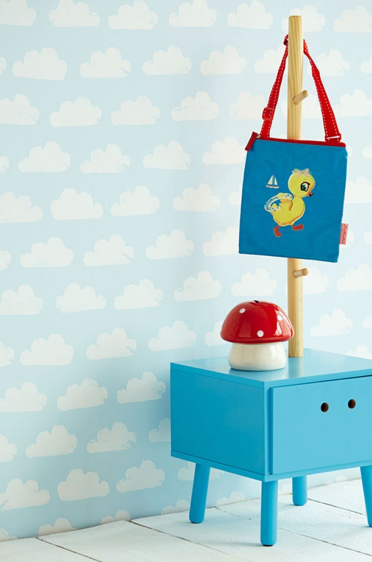 Kindergarten-Wall-decoration