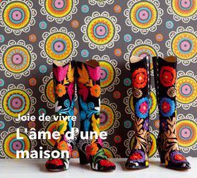 Papier Peint Entree Arrivee Reussie Papier Peint Design Pour Entree