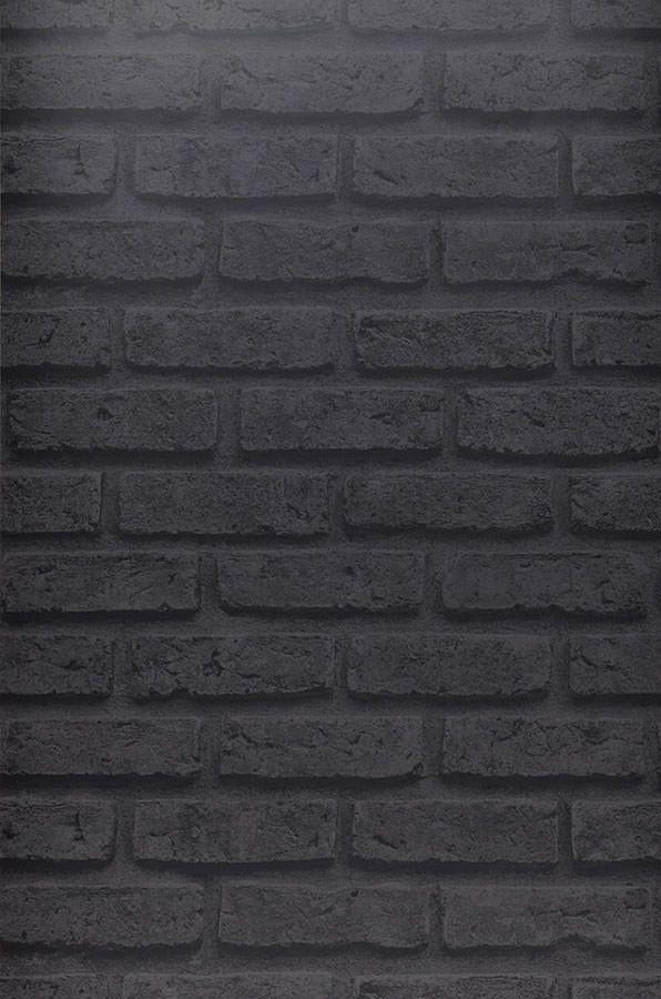 City Brick Ancho rollo