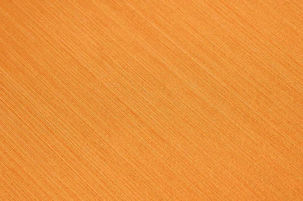 Wallpaper Warp Beauty 02 Shimmering Solid colour Orange