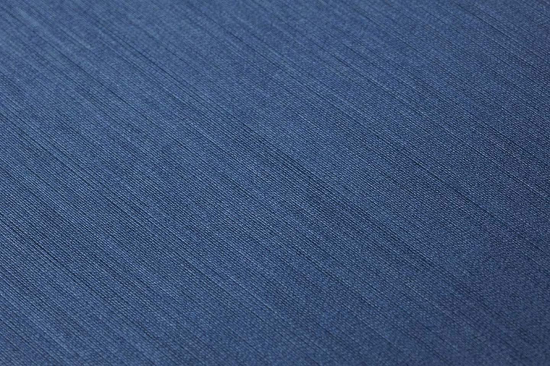 Papel pintado warp beauty 12 azul oscuro papeles de los 70 - Papel pintado de los 70 ...