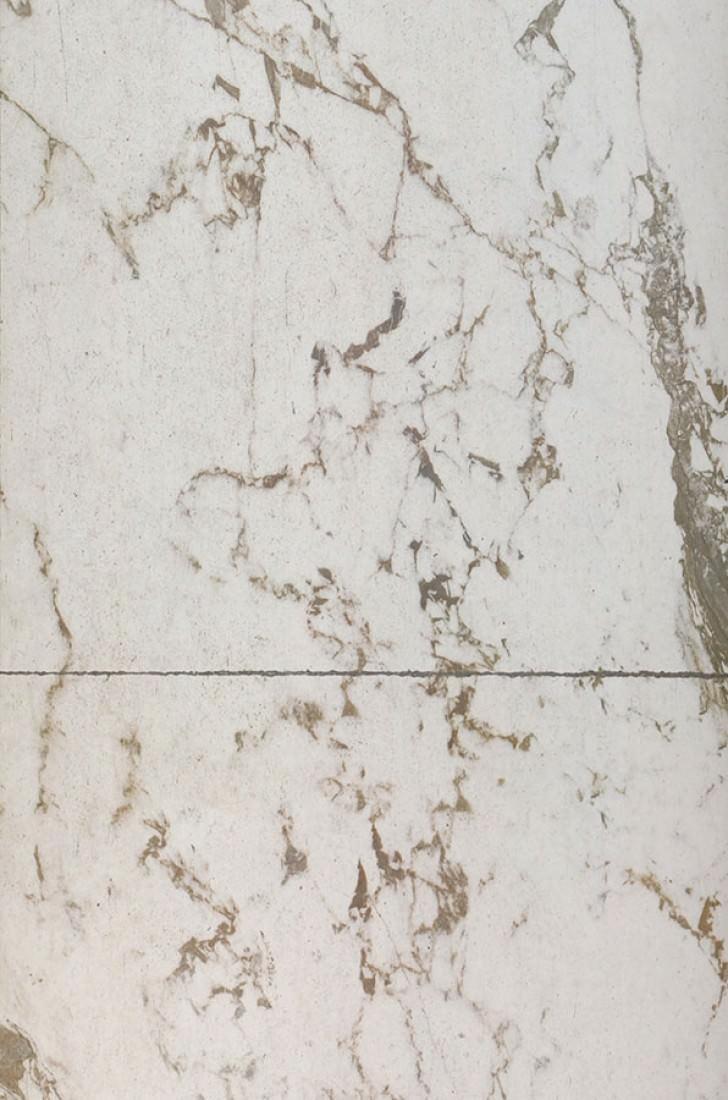 papier peint marble 04 blanc brun brun gris vert marron papier peint des ann es 70. Black Bedroom Furniture Sets. Home Design Ideas