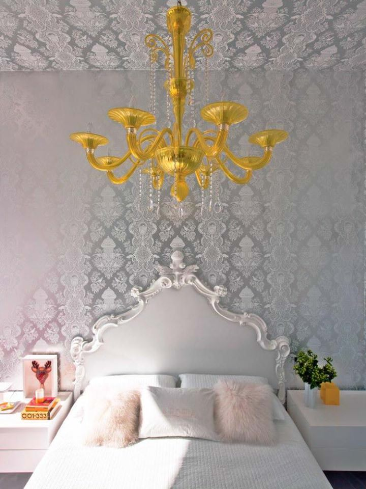 Ceiling-wallpaper2