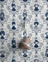 Lisa Bengtsson Wallpaper