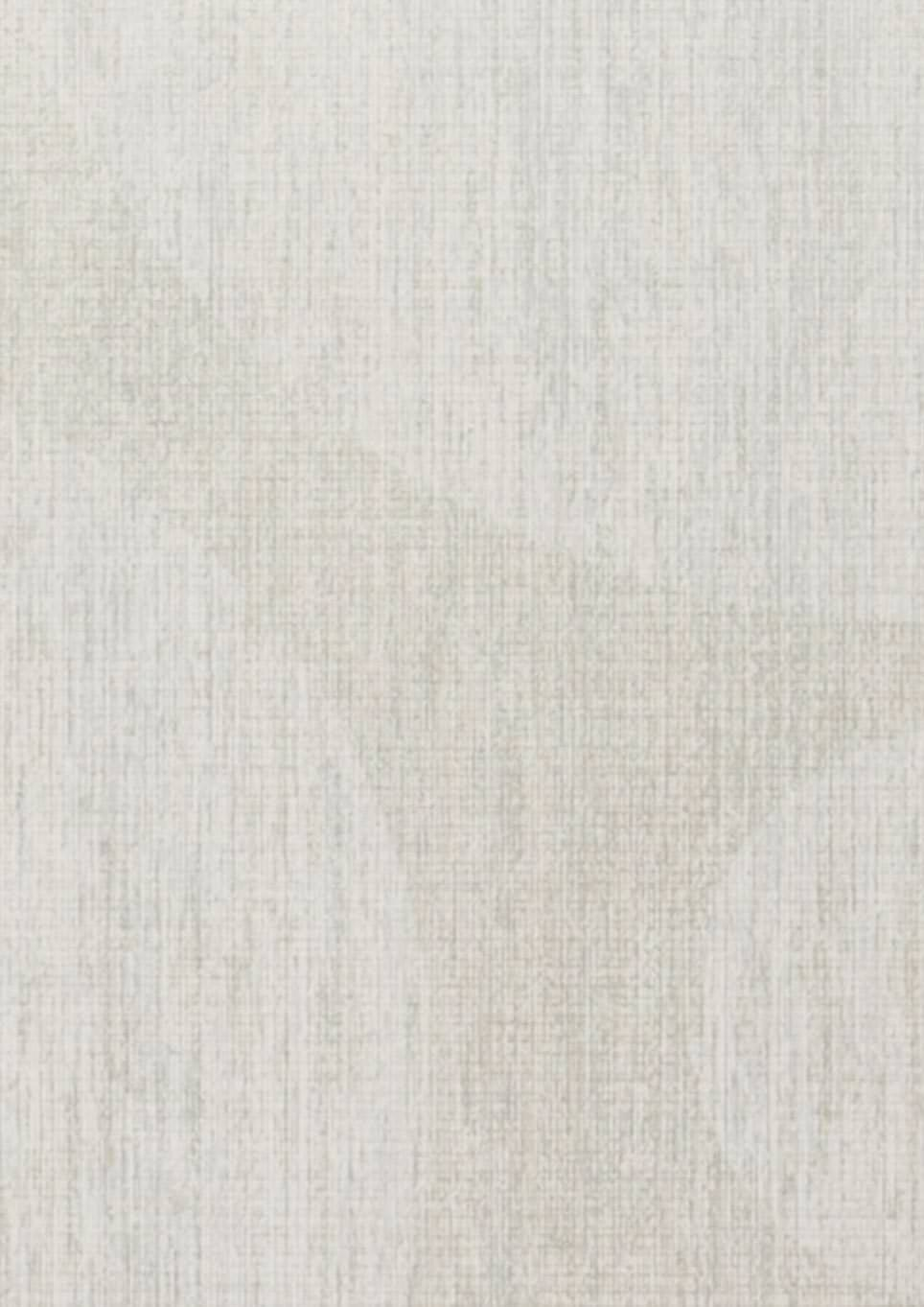 Papel pintado sabulana marfil claro plata blanco for Papel pintado color plata
