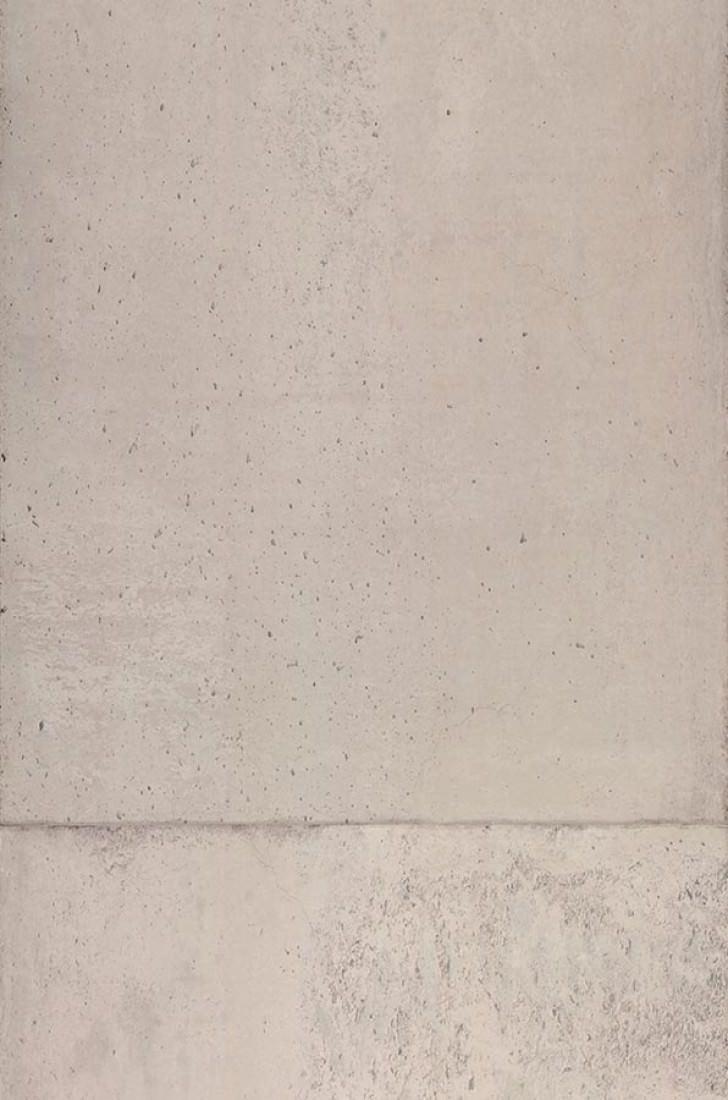 270131_concrete0158847fb906049