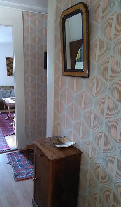 Hallway-wallcovering4