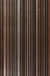 Wallpaper Hector orange brown